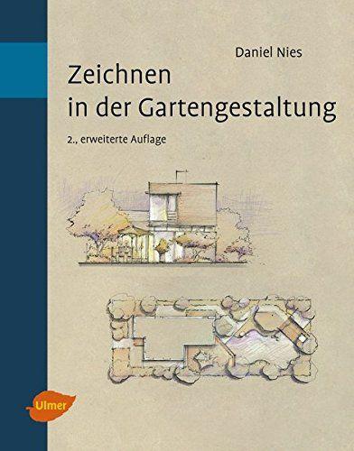 Zeichnen in der Gartengestaltung EUR 6990 49 von 5