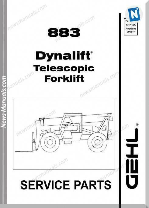 STARTING NOW! Don't Forget => This forklift battery sizes