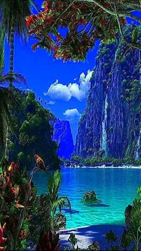 Maya Bay Thailand Beautiful Photography Nature Nature Pictures Beautiful Nature