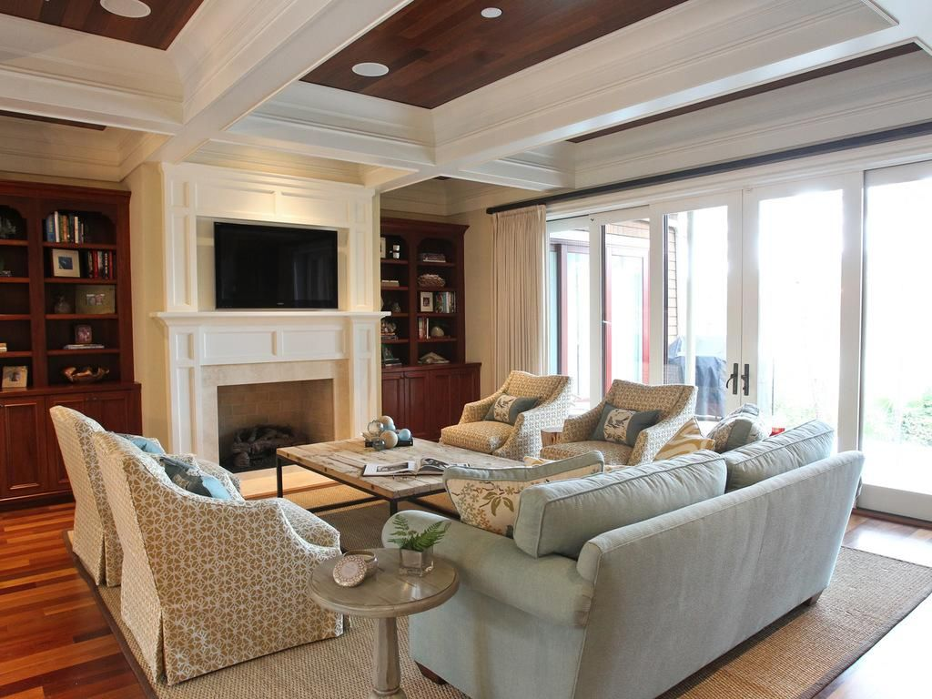 Überraschend Preiswerte Wohnzimmer Möbel Sets