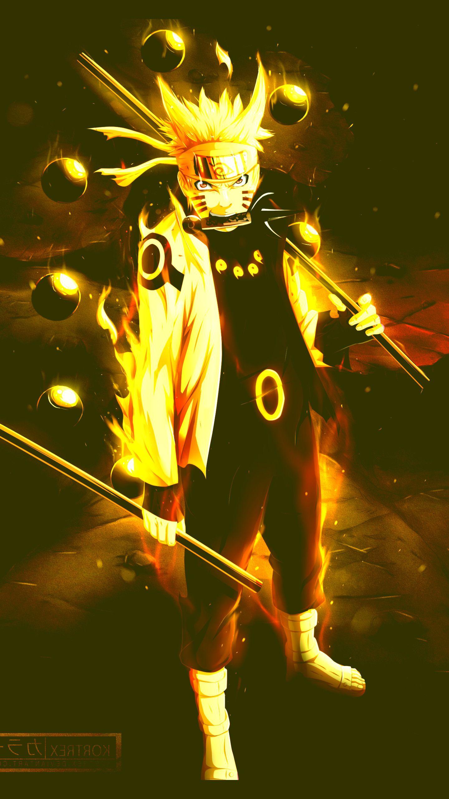 4K Naruto Wallpaper wallpapers 2020 Goku vs freeza