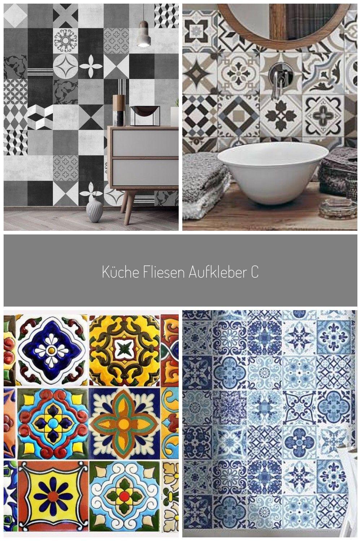 Kuche Fliesen Aufkleber Carrelage Adhesif Aufkleber Etsy Badezimmer Fliesen Aufkleber Kuche Fliesen Aufkleber Carr Tile Bathroom Decorative Tile Style Tile