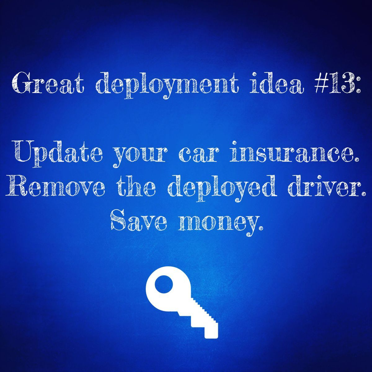 Save Money On Car Insurance Idea 13 With Images Car