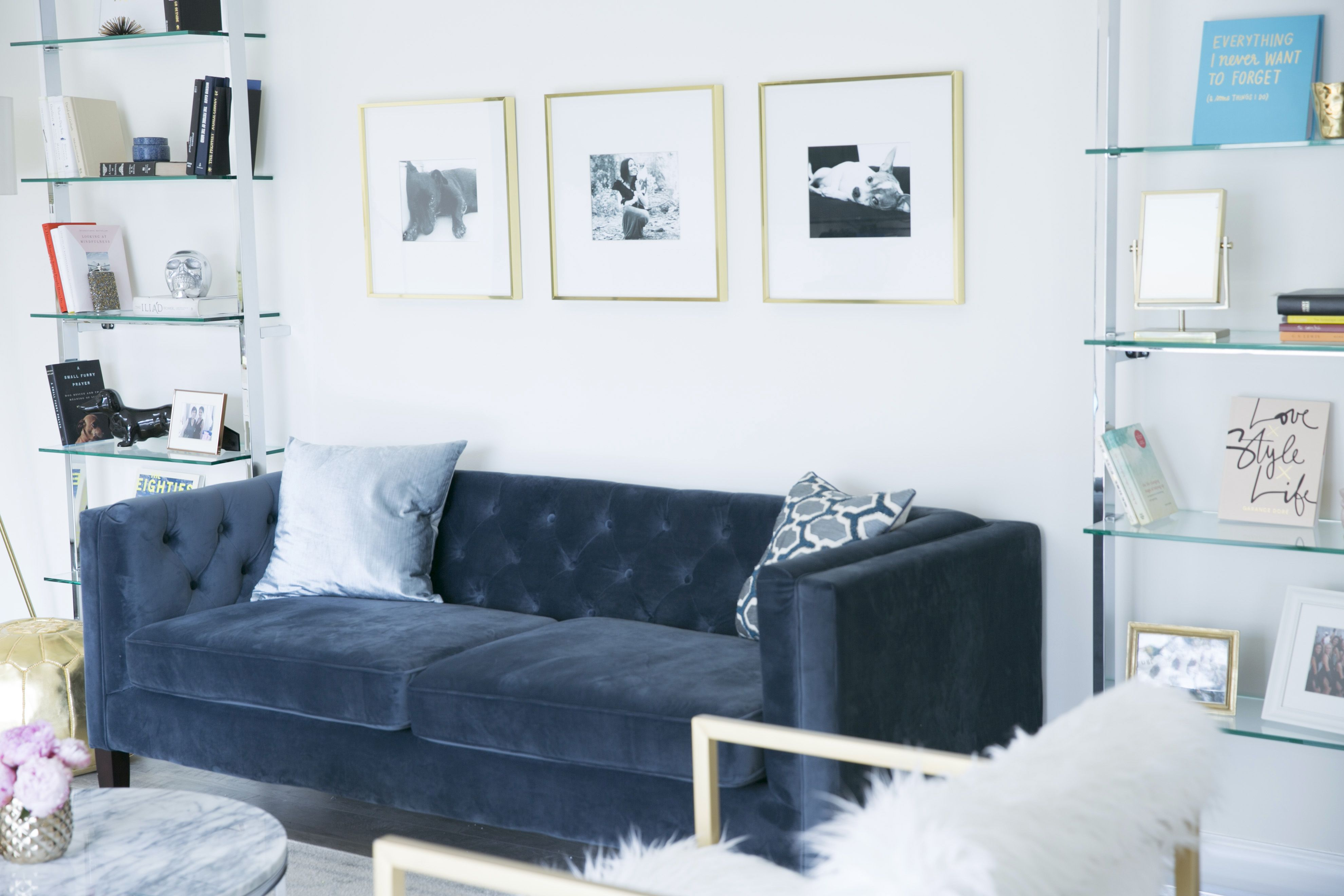 J5A0956 Decor Pinterest New houses Room tour and Houses