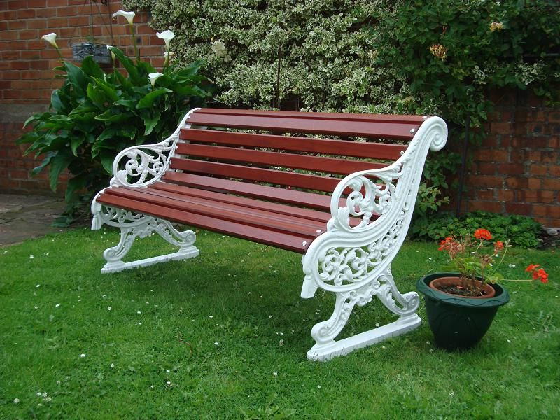 17 Best 1000 images about garden furniture on Pinterest Furniture