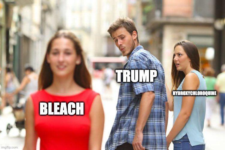 Pin On Politics 1 Trump Trolls Blocked