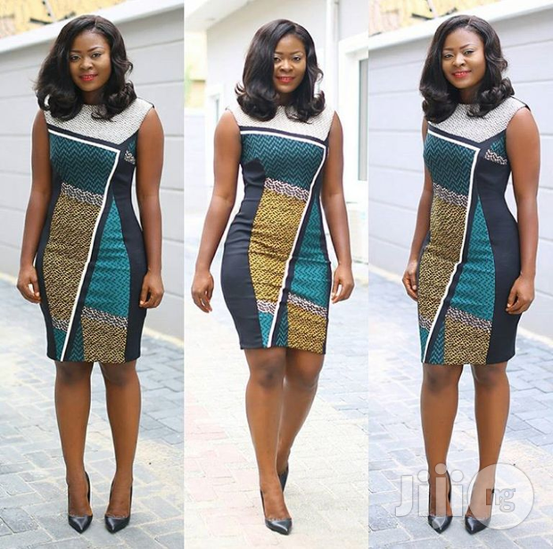 Turkey Ladies Gowns Clothing for sale in PortHarcourt
