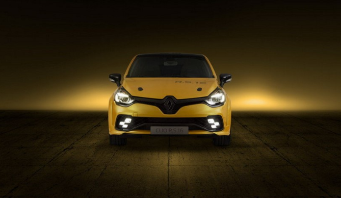 nouvelle renault 2018.  nouvelle nouvelle renault clio rs in nouvelle renault 2018