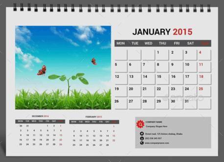 Great Calendar Table Template Pictures Resultat De Recherche D