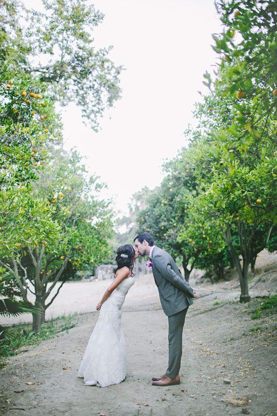 Alex Rapada Photography via CeremonyBlog.com