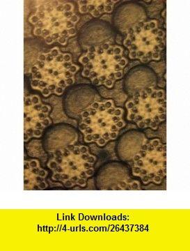 Life Cells, Organisms, Populations Study Guide (9780878936748) Edward O. Wilson , ISBN-10: 0878936742  , ISBN-13: 978-0878936748 ,  , tutorials , pdf , ebook , torrent , downloads , rapidshare , filesonic , hotfile , megaupload , fileserve