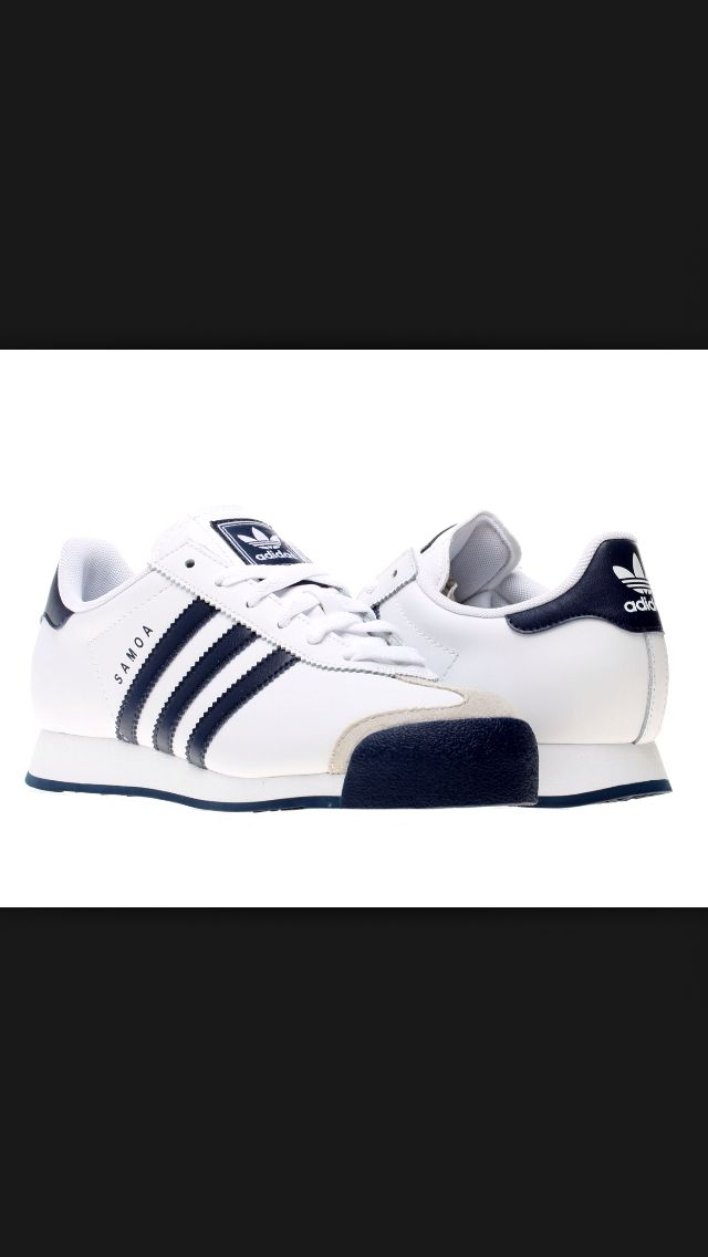 the best attitude 9cfa8 efe54 Pin by Tayy on Adidas   Pinterest   Trainers, Adidas sneakers and Adidas