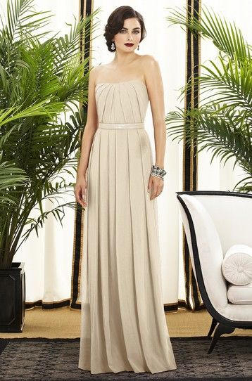 Bridesmaid Dress Shopping made Simple. Find the Perfect Look for your wedding.   Weddington Way