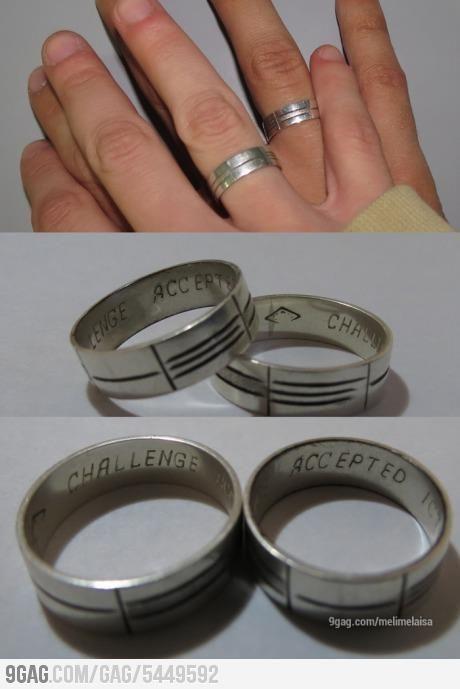 Wedding Ring Inscriptions Engraved Wedding Rings Wedding Ring Inscriptions Engagement