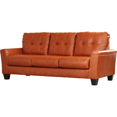 Found It At Wayfair - Moscato Sofa