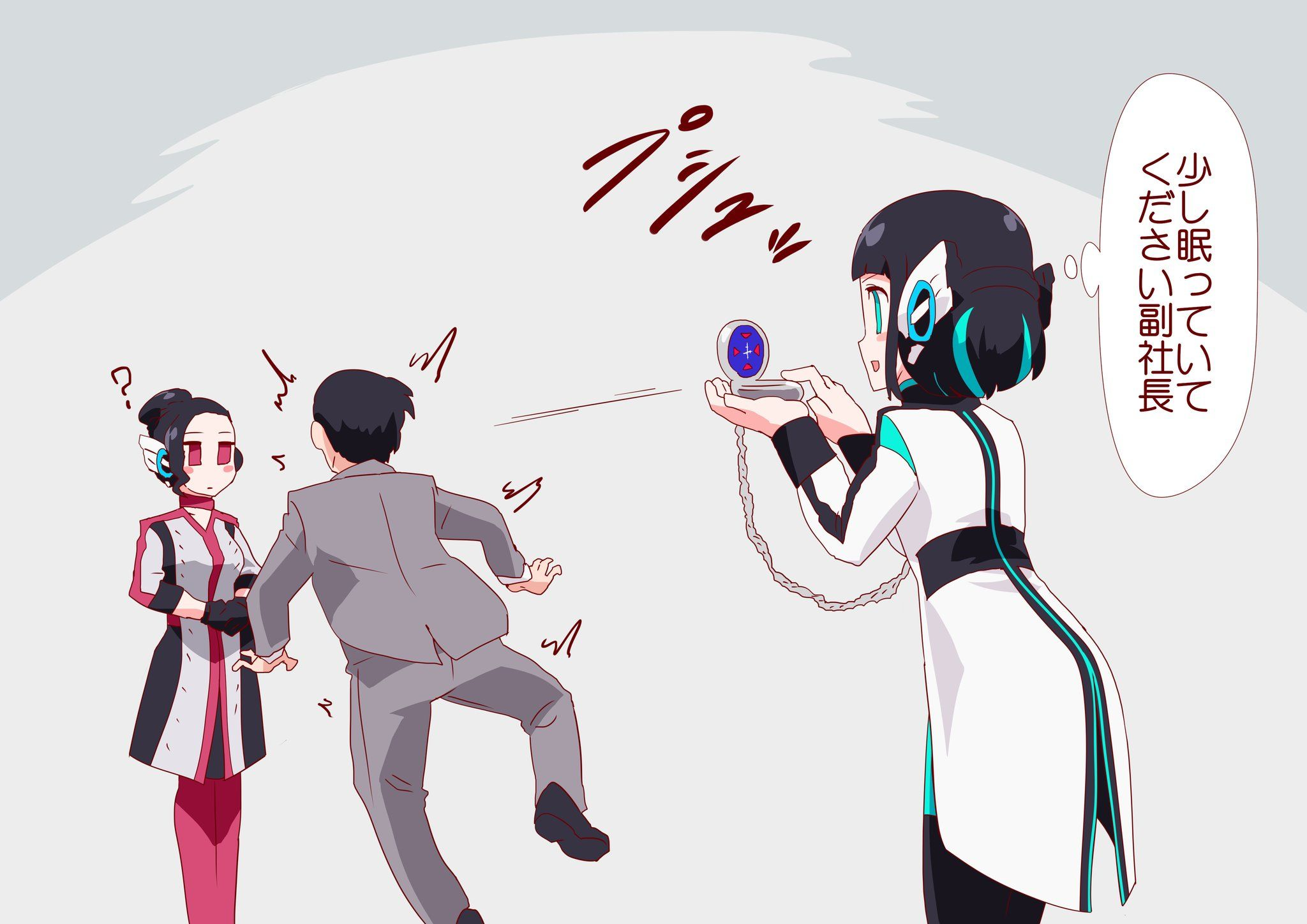 twitter 仮面ライダーw 仮面ライダー イラスト 仮面ライダー