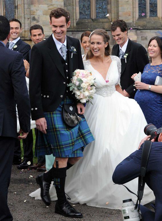 Pin On Athlete Weddings