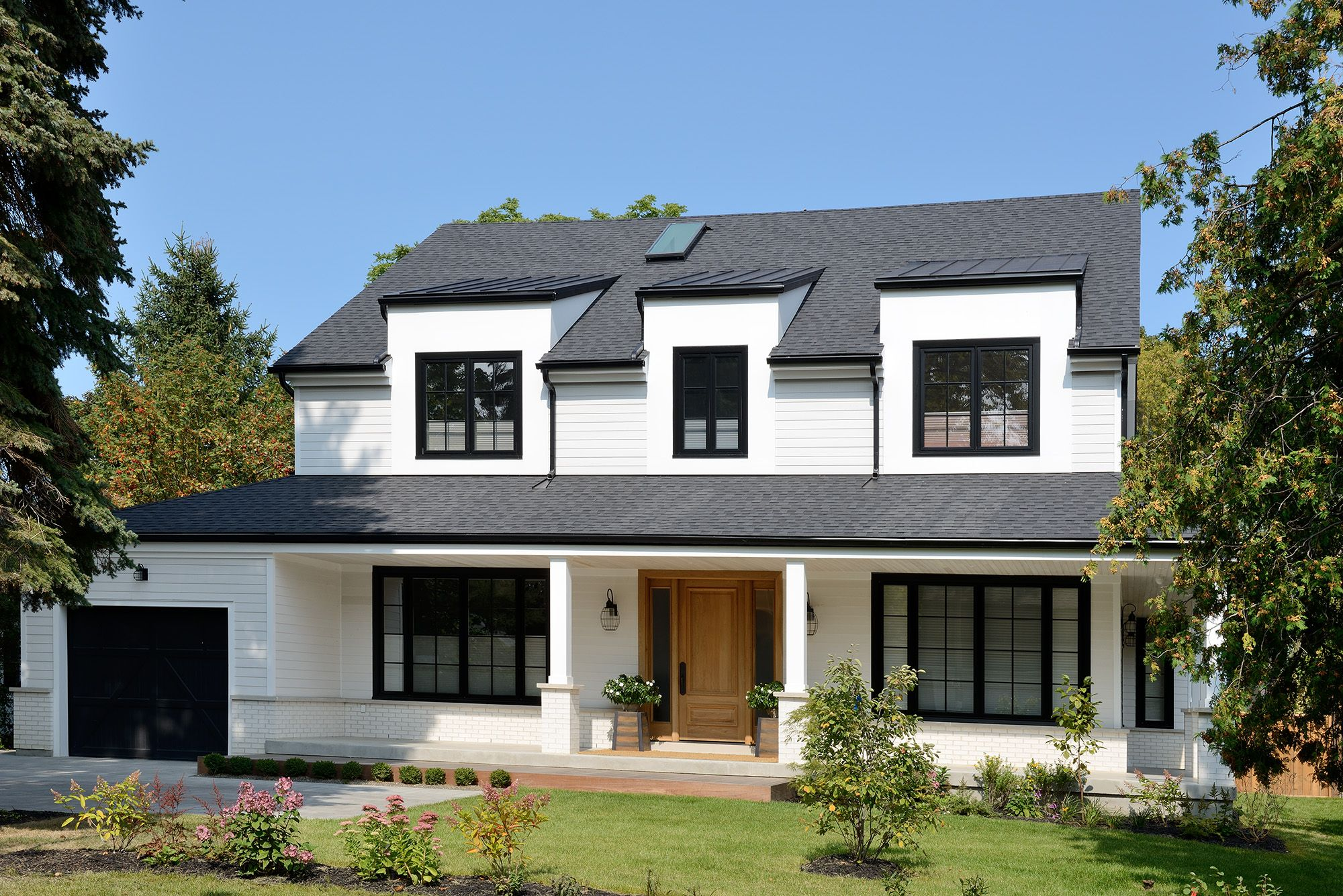 Pin by Upside Development on Custom Country Home, Richmond