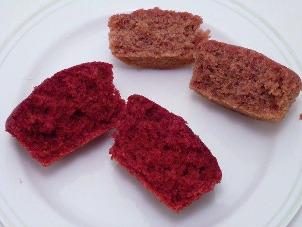 Red velvet cake recipe red beets
