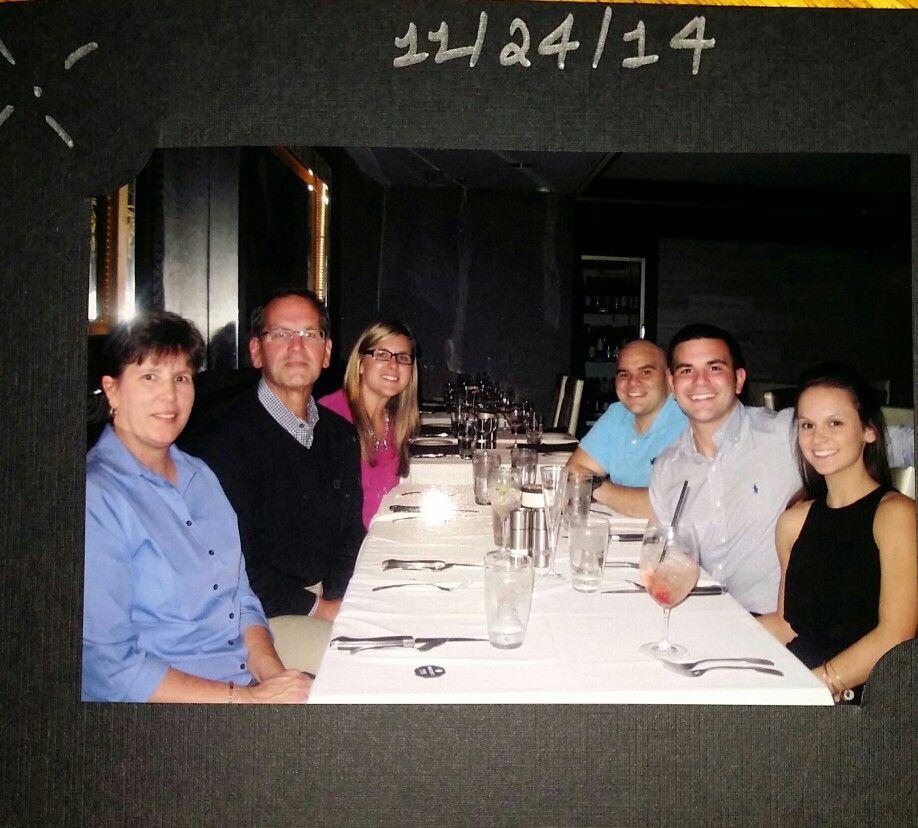 30th anniversary dinner anniversary dinner 30th