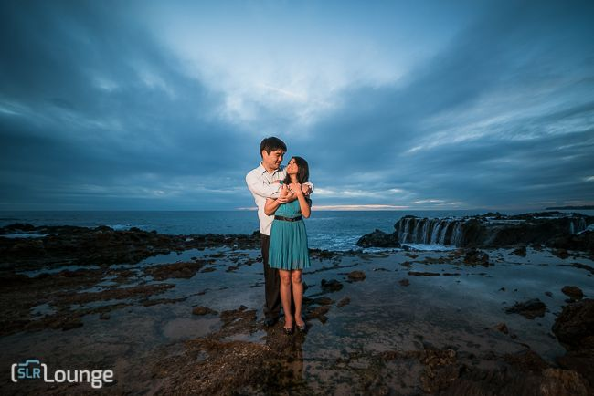 Nikon D3200 For Wedding Photography: The Nikon D750 - Is It The Best Wedding DSLR Ever?