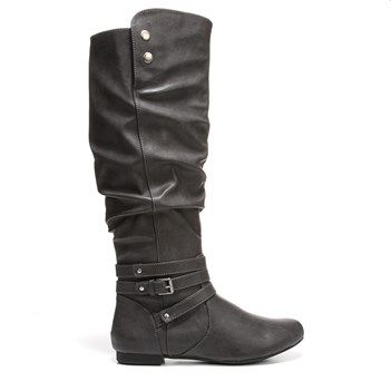 0cadcfa792b50 FERGALICIOUS Women's Lyla Boot at Famous Footwear | sHop TiL eWe ...