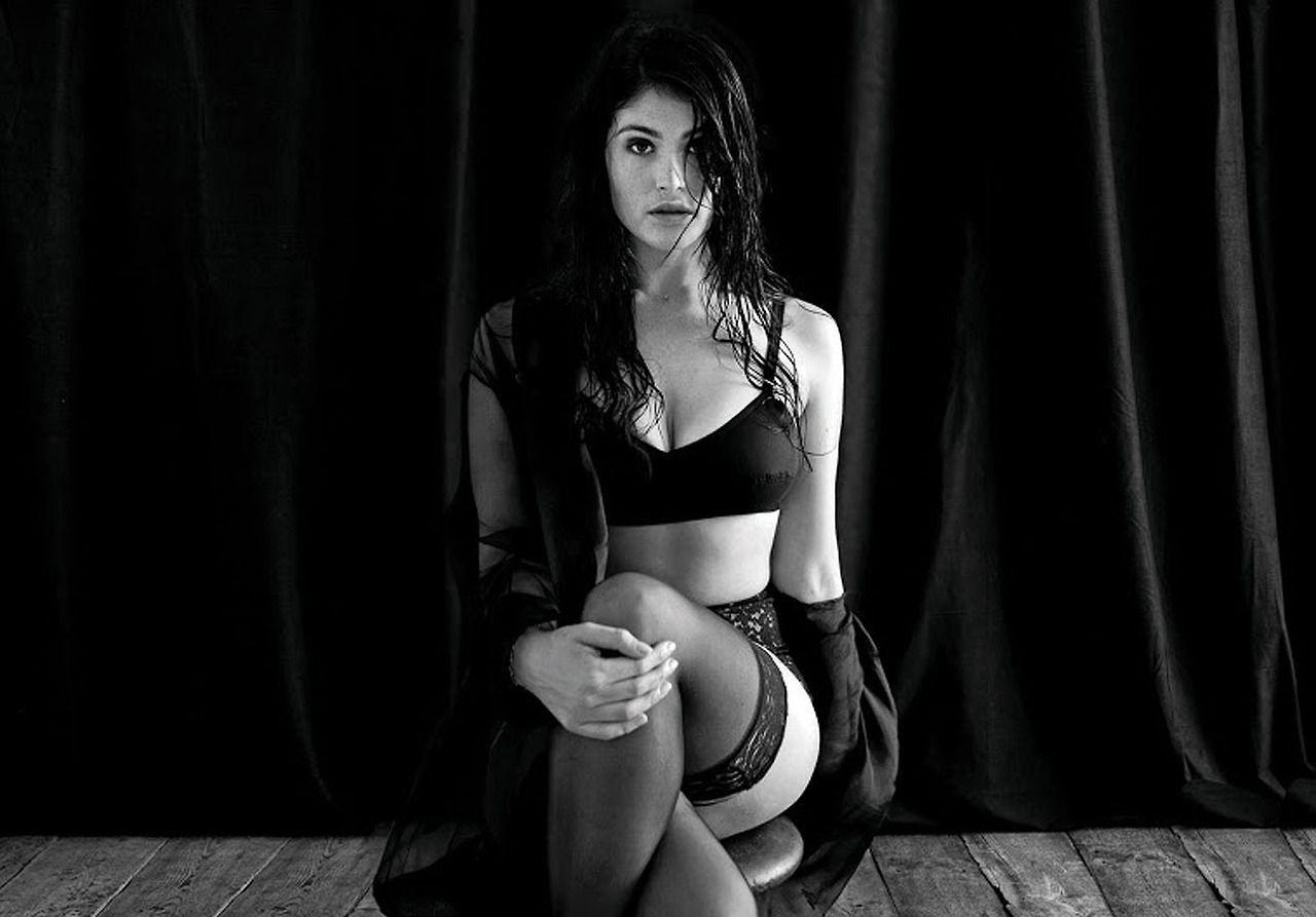 Gemma Arterton   Divas, Aktorki, Moda