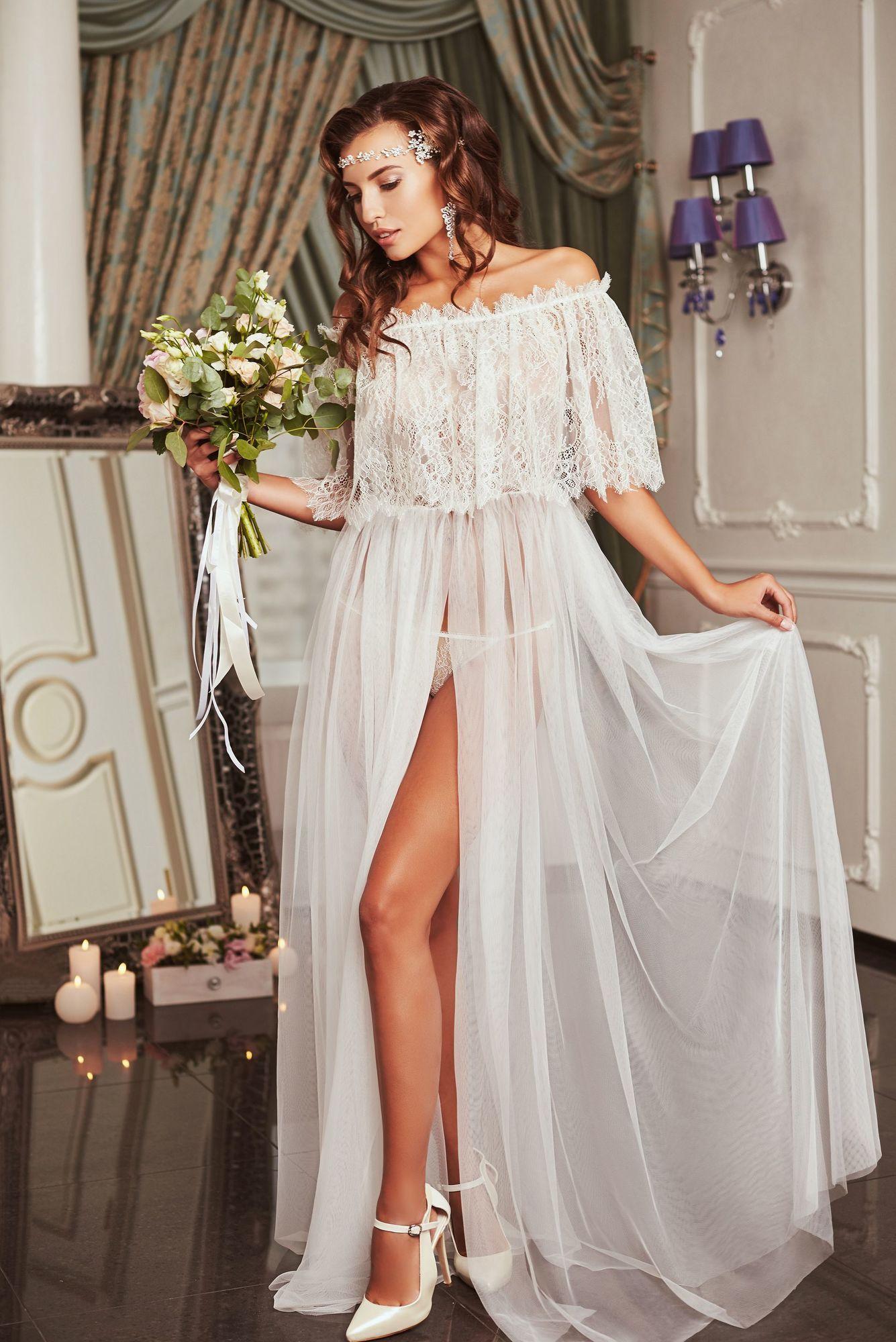 Работа в москве моделью свадебных платьев работа в вебчате велиж