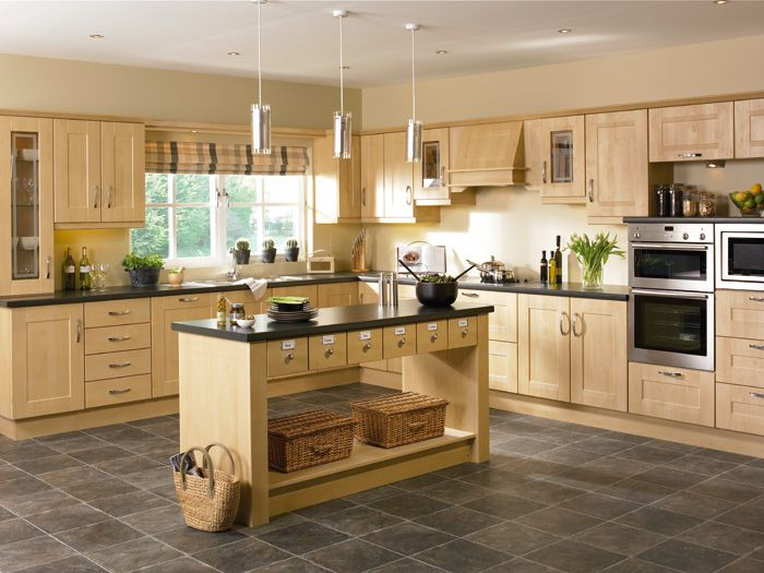Kitchen Sinks And Appliances, Work Surfaces, Worktops U0026 Door Replacements  Available Throughout Coventry U0026