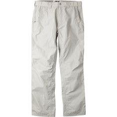 "Mountain Khakis Equatorial Short 9"" (men's) - Stone"