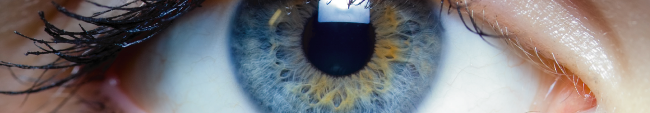 Pin on Dr. Leo Ayzenberg MD Eye Clinic