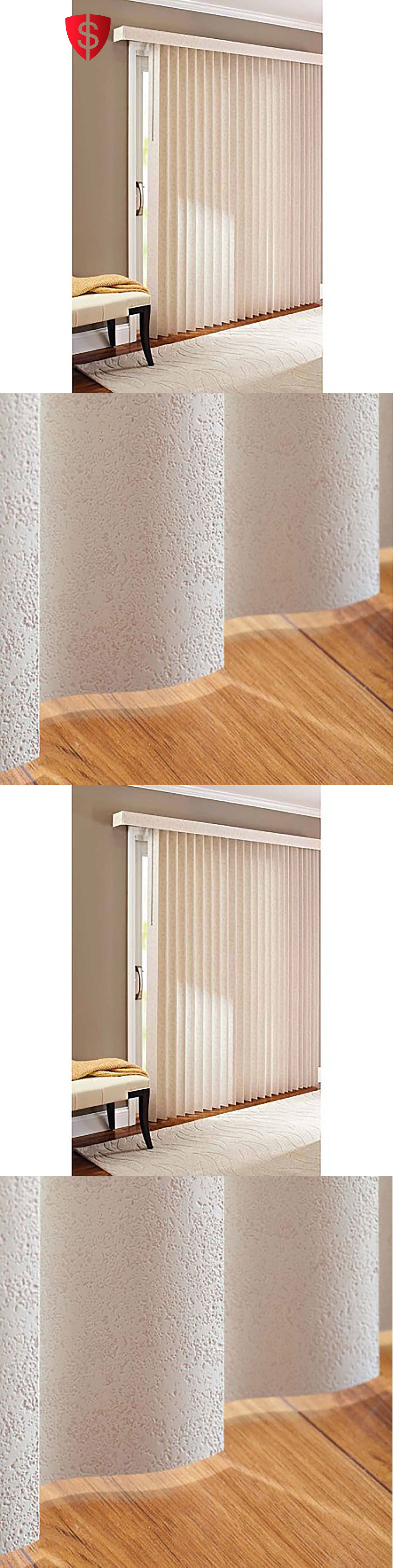 cope rollup curtain also sofa roll curtains up trends walmartcomrhwalmartcom window fabric wall ashland bathroom gallery rhhamiparacom images blinds vinyl