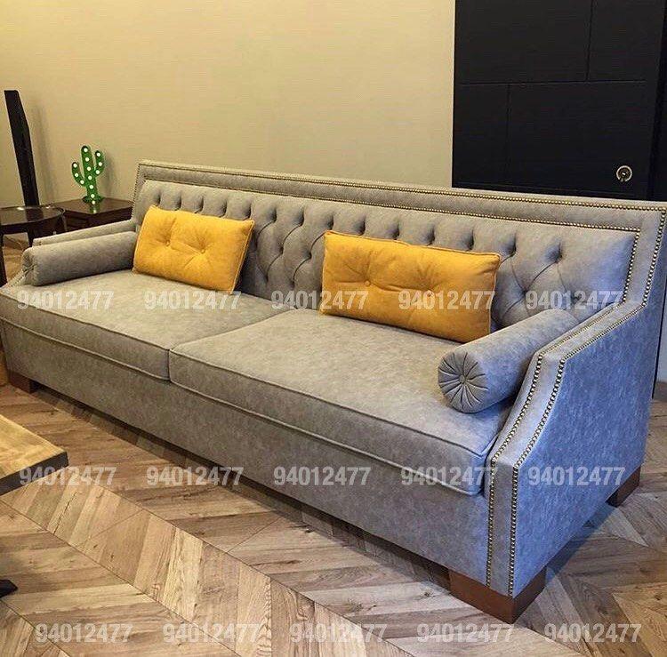 للفخامـة عنــوان On Instagram صـمم وفصـل اثاثـك علـى اختـيـارك ومزاجـك House Vip House Vip جلسات امريكية جلسات Furniture Home Home Decor