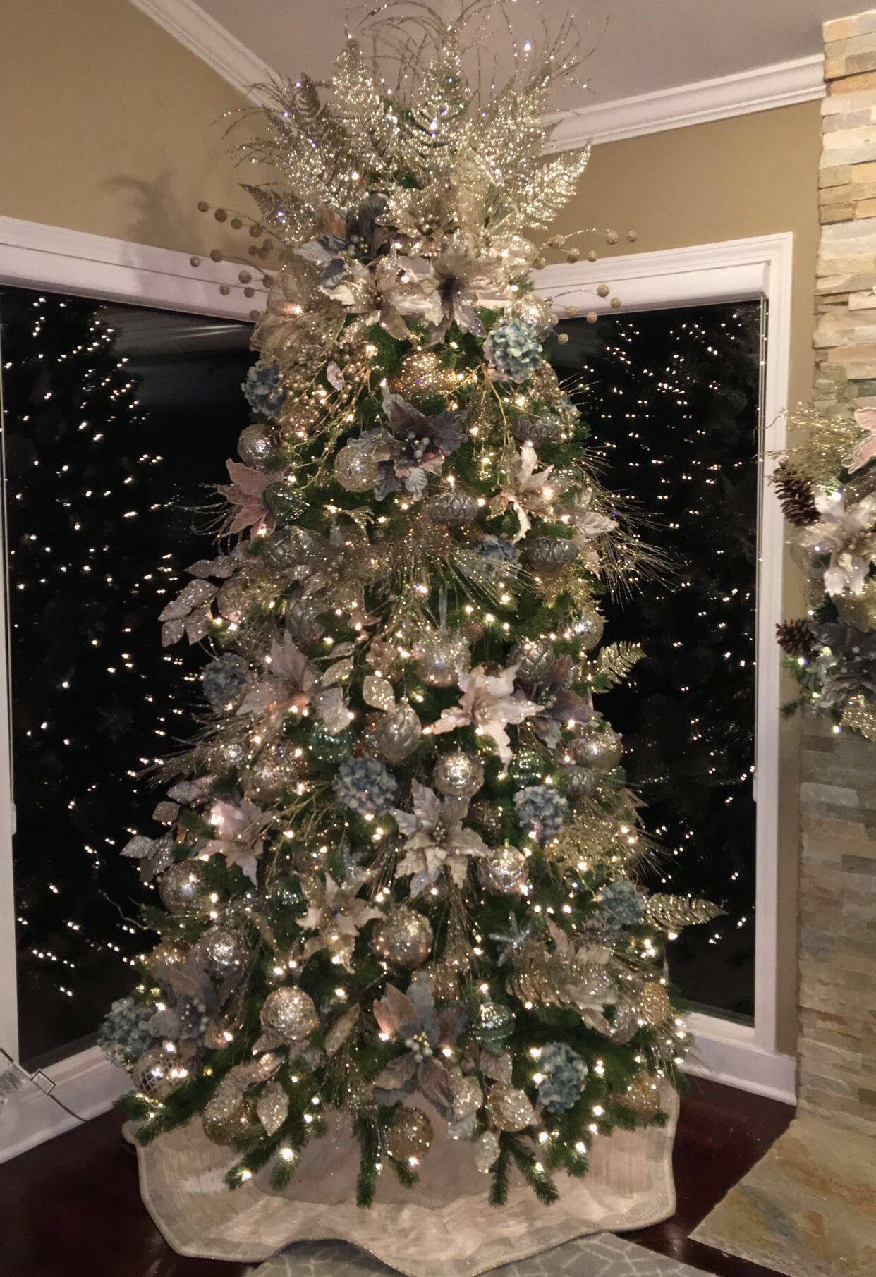 Christmas Tree Ornaments, Christmas Holidays, Christmas Decorations, Holiday Fun, Holiday