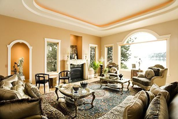 25 Biggest Real Estate Mistakes : Decorating : Home & Garden Television