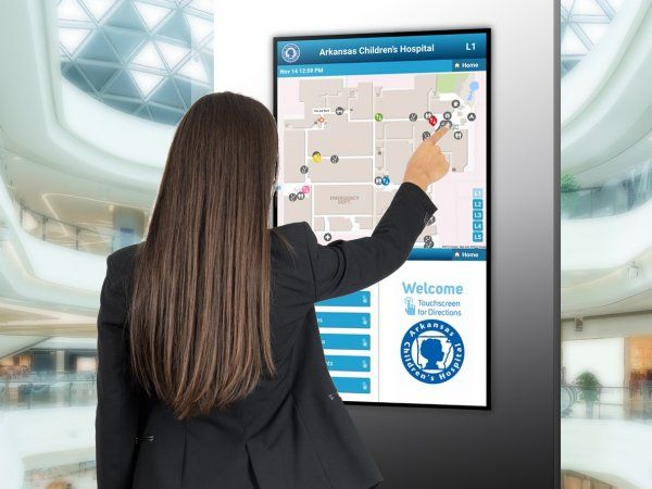 2d29780aa4ccc86e60c3efbb5811035f - Event Signage: Reasons and Ideas to Use Digital Signage in Events