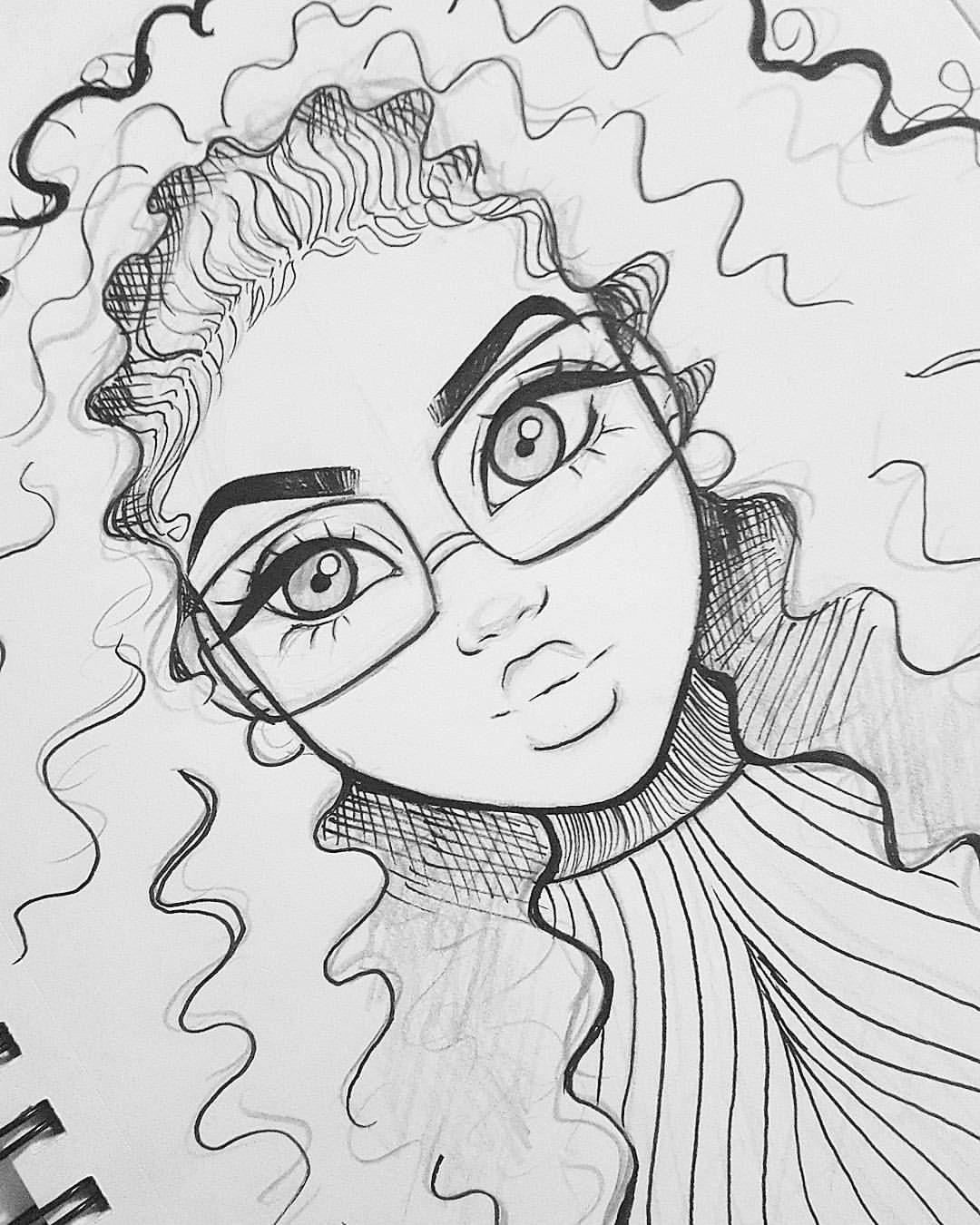 """1,235 curtidas, 20 comentários - Christina Lorre (@rawsueshii) no Instagram: """"Hey loves it's been a second since I'm on vacay right now so here's a little drawing I worked on in…"""""""