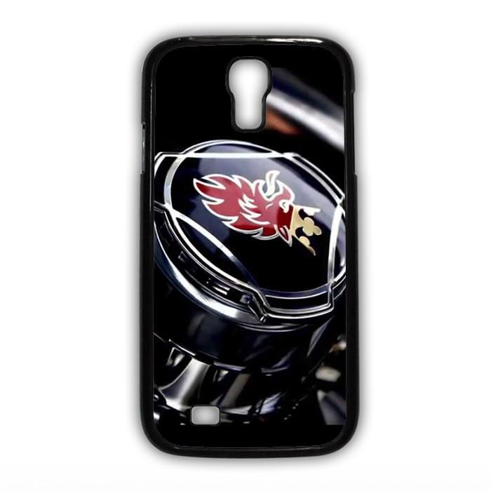Griffins Scania Symbol Cool For Phone Case Samsung Galaxy S3s4s5