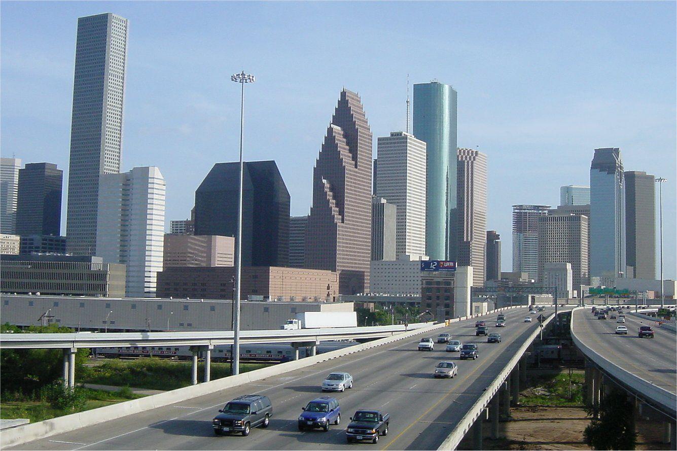texas cidade - Pesquisa Google