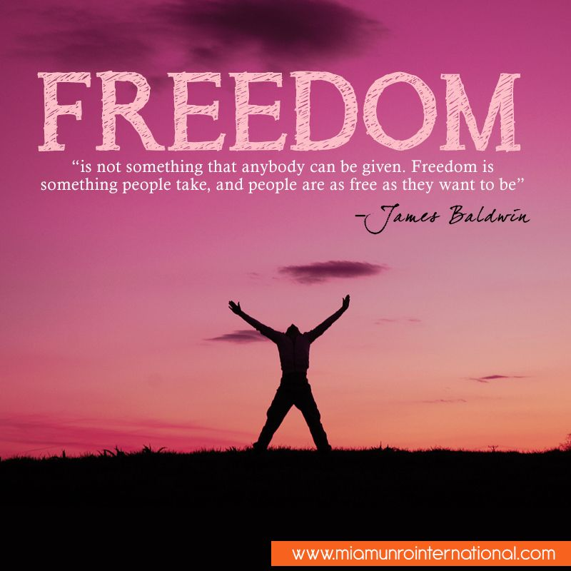 Pin By Miako On Fav Inspirational Quotes Inspirational Quotes Freedom Me Quotes
