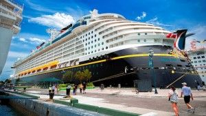 Check out how to save money on a cruise!