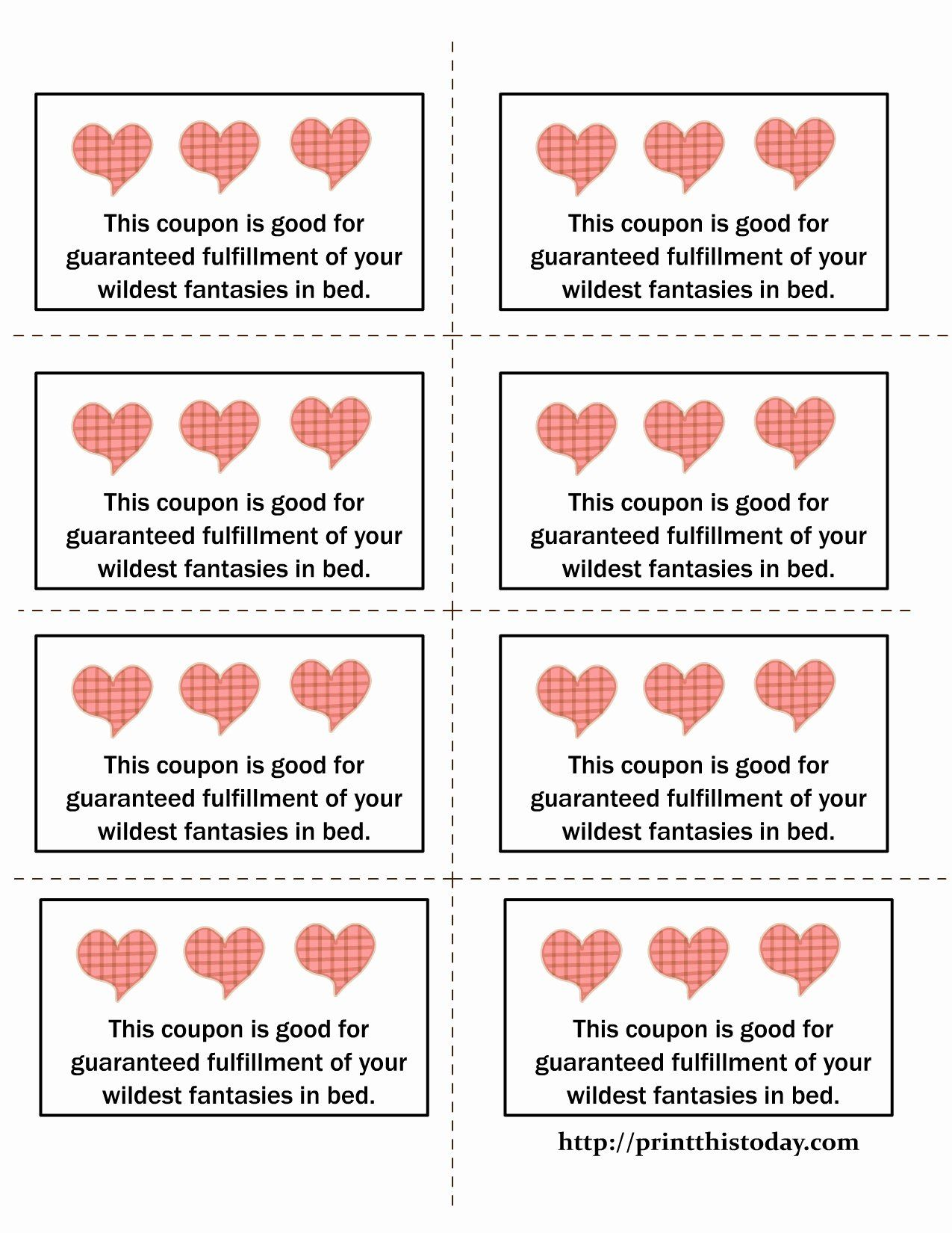 Free Coupon Template Word New Love Coupon Template Microsoft Word Free Coupon Template Coupon Template Love Coupons