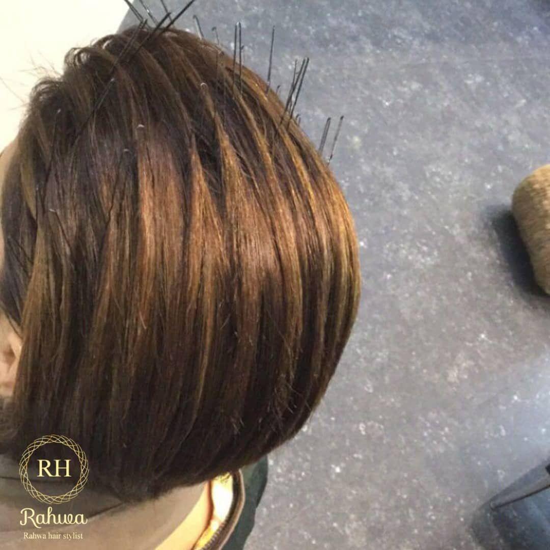 Pin By Janine Gidney On مكياج Hair Long Hair Styles Hair Styles