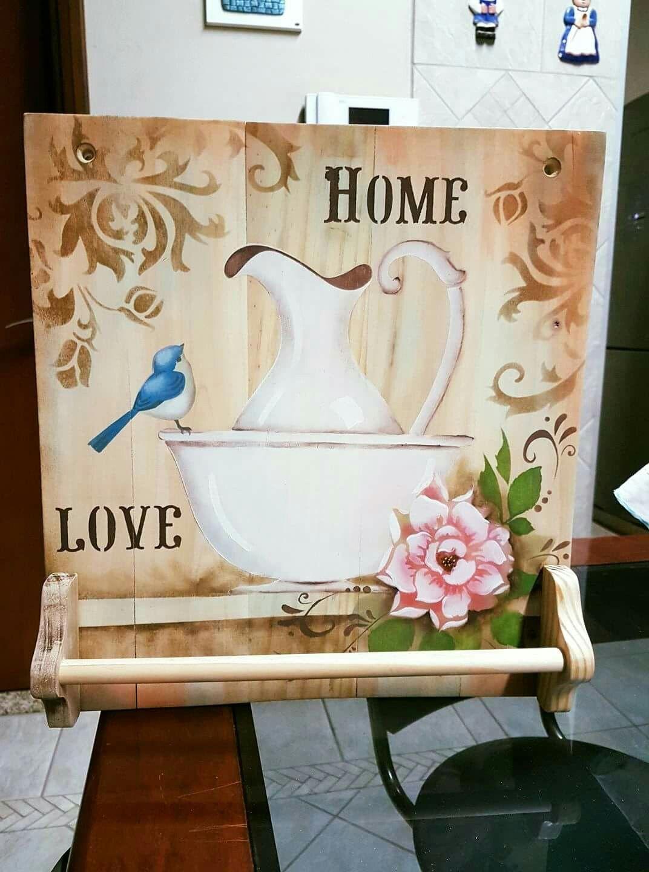 Pin De Maria Isabel Arango Lleras En Pintura Decorativa  ~ Pintura Decorativa Paredes Interiores