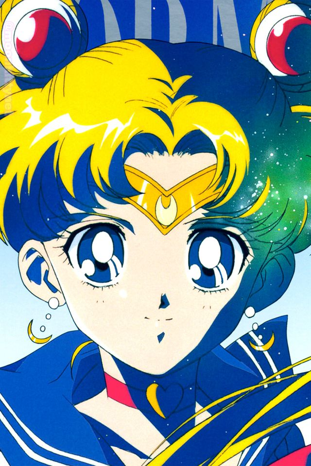 Obsess Sailor Moon」おしゃれまとめの人気アイデア|Pinterest