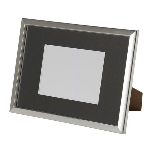 MAHULT Cadre - 18x24 cm - IKEA : 6,99 € | Décoration IKEA ...