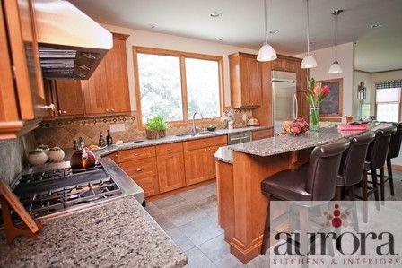 Kitchen Remodeling New Brunswick NJ | Interior Remodel ...