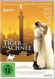 Download Der Tiger Full-Movie Free