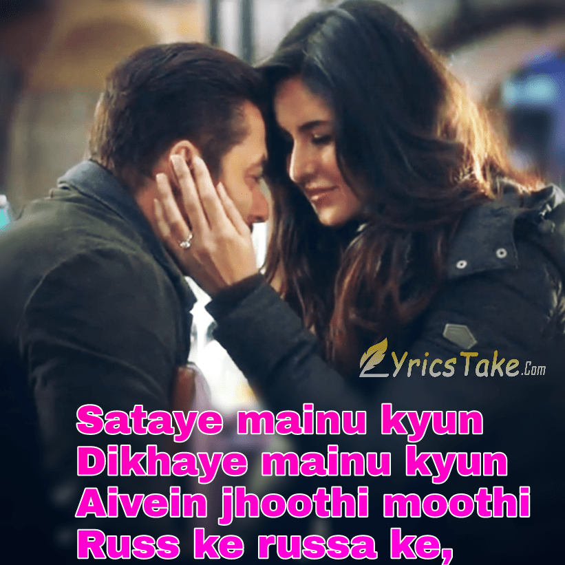 Pin By Lyrics Take On Bollywood Songs Quotes Quotes Song Quotes