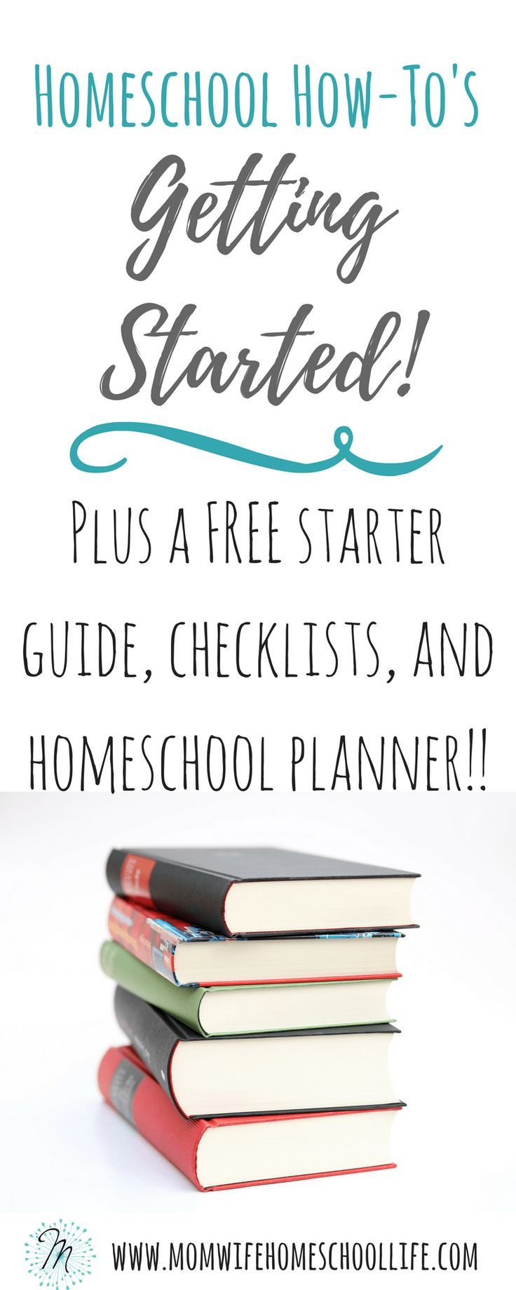 How To Start Homeschooling A Complete StepbyStep Guide